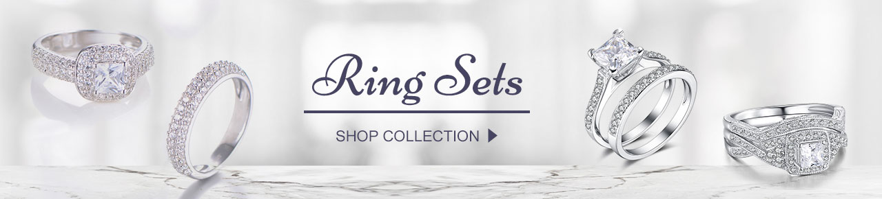 ring-sets