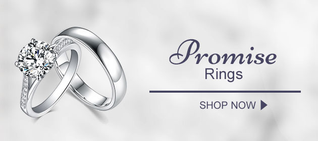 promise-rings
