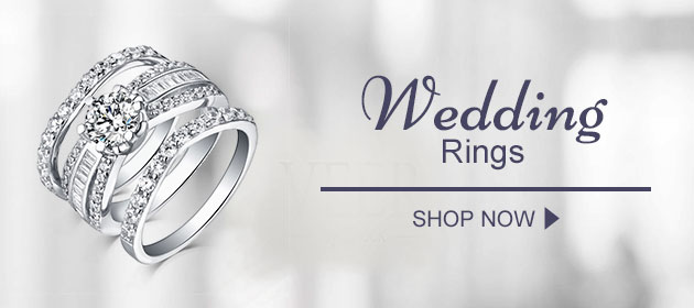wedding-rings