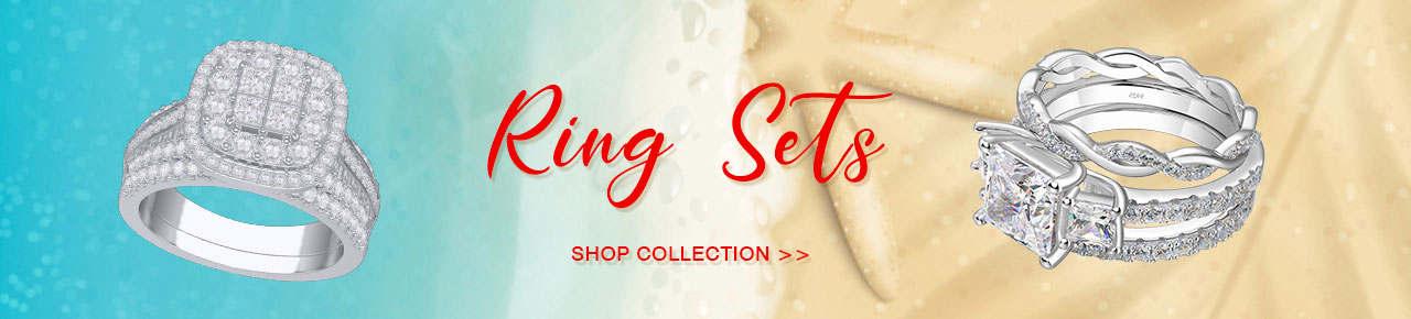 ring-sets