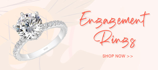 engagement-rings